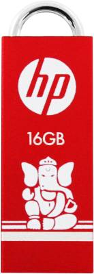 HP-V234-16GB-Pen-Drive