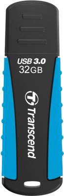 Transcend-Jet-Flash-810-32-GB-USB-3.0-Pen-Drive