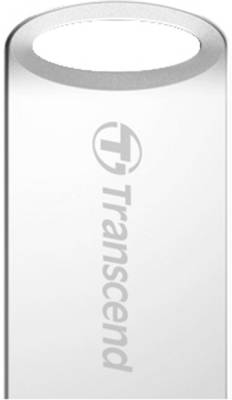 Transcend-JetFlash-510-16GB-Pen-Drive