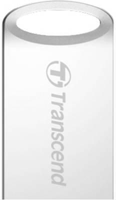 Transcend JetFlash 510 16GB Pen Drive Image