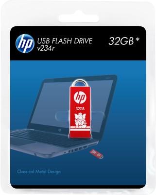 HP-V234-32GB-Pen-Drive