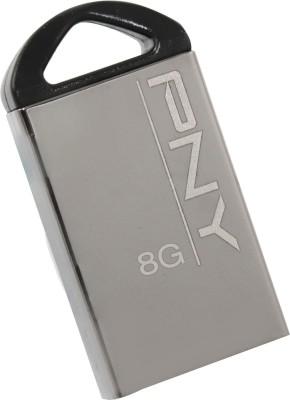 PNY-8GB-Mini-M1-Attache-USB-Flash-Drive