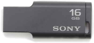 Sony-Micro-Vault-Tiny-USM16GM/P-16GB-Pen-Drive