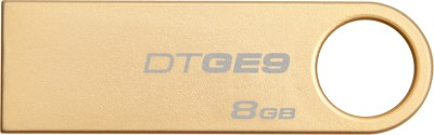 Kingston-DataTraveler-GE9-8GB-Pen-Drive