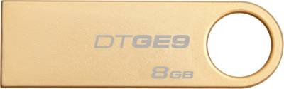 Kingston-DataTraveler-GE9-8GB-Pen-Drive
