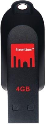 Strontium-Pollex-Series-4GB-Flash-Drive