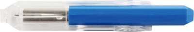 HP-v265b-32GB-Pen-Drive