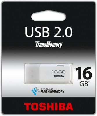 Toshiba-Hayabusa-16GB-Pen-Drive