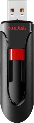 SanDisk Cruzer Glide 32 GB Pen Drive