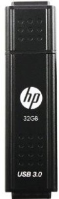 HP-X705w-32GB-Pen-Drive