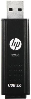 HP-X705w-32GB-Pen-Drive