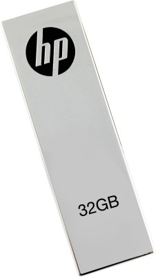 HP-V-210-W-32GB-Pen-Drive