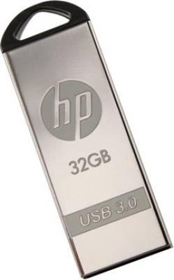 HP-X-720-W-32-GB-USB-3.0-Utility-Pendrive