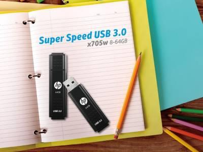 HP-X705w-64GB-Pen-Drive