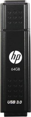 HP-X705w-64GB-Pen-Drive