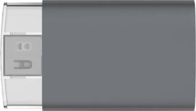 Sandisk-iXpand-128GB-USB-2.0-Pen-Drive