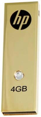HP-V-335-W-4GB-Pen-Drive-(Golden)