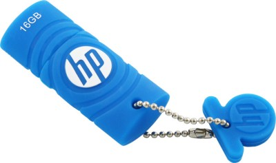 HP-C350B-16GB-Pen-Drive
