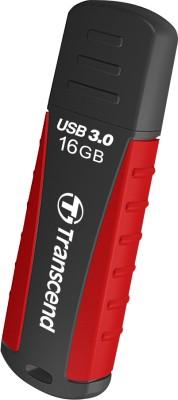 Transcend-Jet-Flash-810-16-GB-Pen-Drive