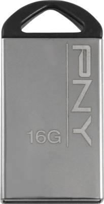 PNY-16GB-Mini-M1-Attache-USB-Flash-Drive