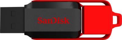 SanDisk-Cruzer-Switch-32GB-Pen-Drive