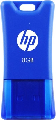 HP-V260b-8GB-Pen-Drive
