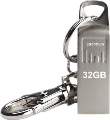 Strontium-Ammo-32GB-Pen-Drive