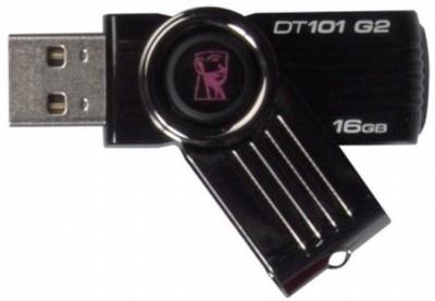 Kingston-DataTraveler-101-G2-16GB-Pen-Drive