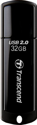 Transcend-Jet-Flash-350-32GB-Pen-Drive