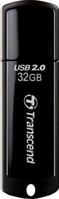 Transcend-Jet-Flash-350-32GB-Pen-Drive