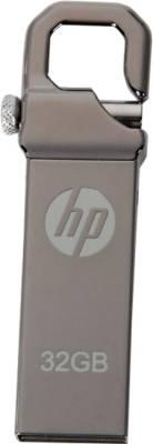 HP-V-250-W-32GB-Pen-Drive