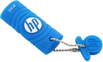 HP-C350B-32GB-Pen-Drive