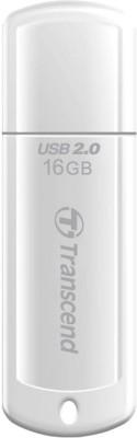 Transcend-Jet-Flash-370-16GB-Pen-Drive