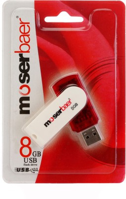 Moserbaer-Swivel-8-GB-Pen-Drive