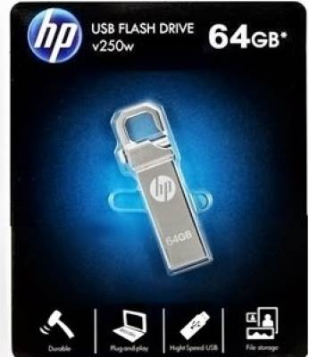 HP-V-250W-64GB-Pen-Drive