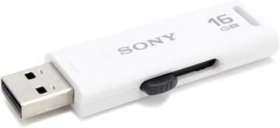 Sony-Micro-Vault-Classic-USM16GR-16GB-Pen-Drive