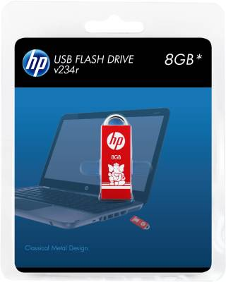 HP-V234-8GB-Pen-Drive