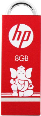 HP-V234-8GB-Pen-Drive