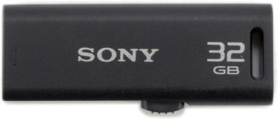 Sony-Classic-Micro-Vault-32GB-Pendrive
