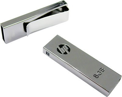 HP-V-210-W-8GB-Pen-Drive