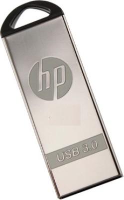 HP-X-720-W-16-GB-USB-3.0-Utility-Pendrive