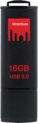 Strontium-16GB-JET-USB-3.0-Flash-Drive