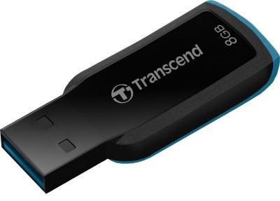 Transcend-Jet-Flash-360-8GB-Pen-Drive