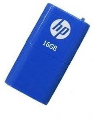 HP-V240-16GB-Pen-Drive