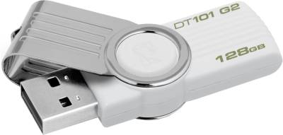 Kingston-DataTraveler-101-G2-128GB-Pen-Drive