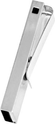 HP-V-210-W-16GB-Pen-Drive