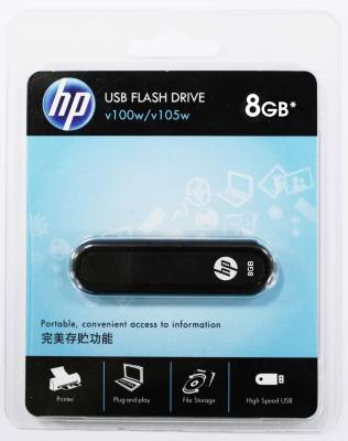HP-V100w-8GB-Pen-Drive