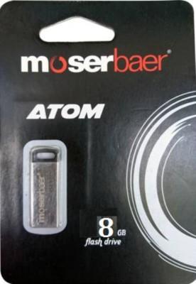Moserbaer-ATOM-8GB-Pen-drive