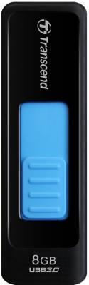 Transcend-Jet-Flash-760-8GB-Pen-Drive