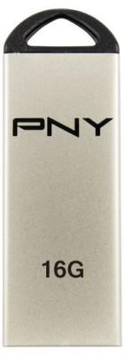 PNY-M1-Attache-16GB-Pen-Drive